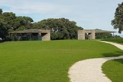 kennedy-park