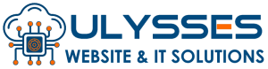 Ulysses Website Solutions